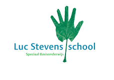 Logo-LucStevens cutout 9